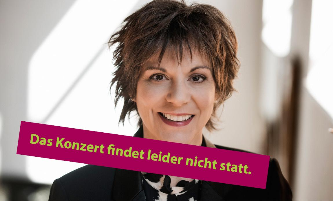 Hölderlin & Beethoven 2020